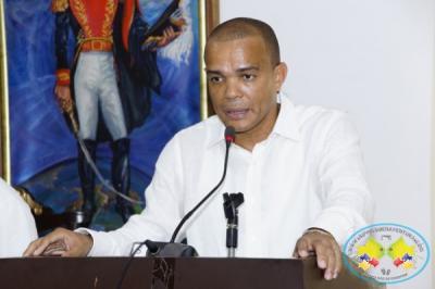 Peluqueros de Buenaventura ya tienen Acuerdo que reglamenta su actividad